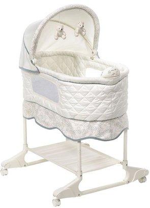 Safety 1st nod-a-way bassinet