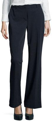 LIZ CLAIBORNE Liz Claiborne Classic Sophie Secretly Slender Pants $27.99 thestylecure.com