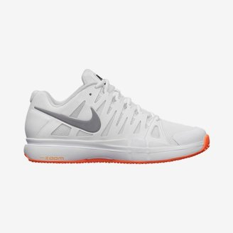 Nike Zoom Vapor 9 Tour GRS Women's Tennis Shoe
