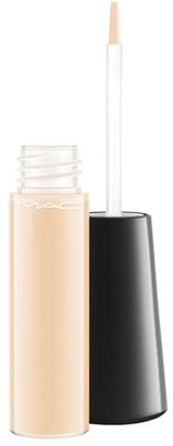 MAC Mineralize Concealer $22 thestylecure.com