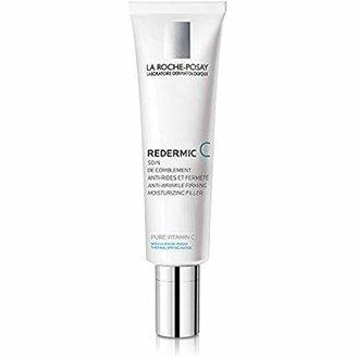La Roche-Posay Redermic C Pure Vitamin C Eye Cream