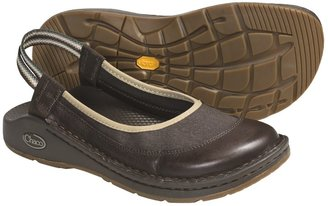 Chaco Devotee Shoes (For Women)
