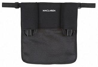 Maclaren Single Universal Organizer