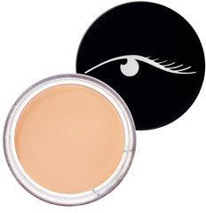 Amazing Cosmetics Eye Shadow Primer