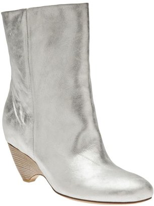 VIC Pointed toe boot