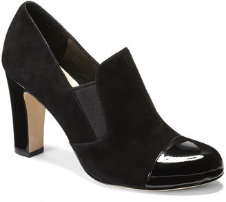 Vince Camuto Vc Signature Giah