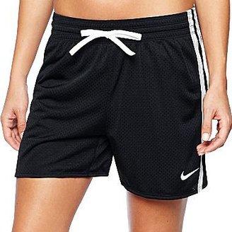 Nike Field Mesh Shorts - Plus