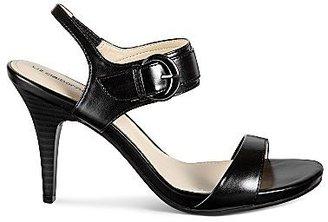 Liz Claiborne Carly High-Heel Sandals