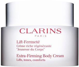 Clarins Extra-Firming Body Cream, 200ml