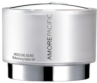 Amorepacific 'Moisture Bound' Refreshing Hydrating Gel $100 thestylecure.com