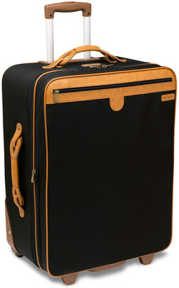 "Hartmann Packcloth 24"" Expandable Mobile Traveler®"