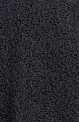 Lush Lace Skater Dress (Juniors)