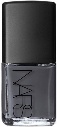 NARS Nail Polish, Storm Bird 0.5 fl oz (15 ml)