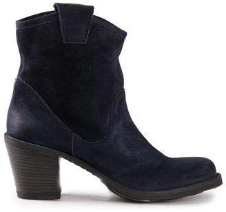 Fiorentini+Baker Fiorentini + Baker 'Nuna' boots
