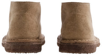 J.Crew Girls' twinkle-toe MacAlister boots