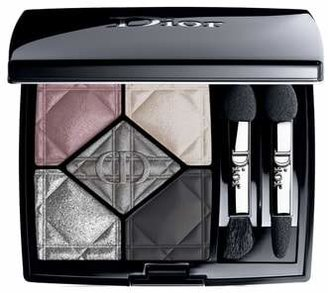 Dior '5 Couleurs Couture' Eyeshadow Palette - 067 Provoke