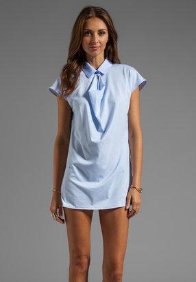 Sonia Rykiel SONIA by Tank Dress