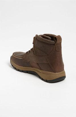 Sperry Kids Kids 'Cascade' Boot (Walker, Toddler, Little Kid & Big Kid)