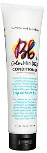 Bumble and Bumble Bb. Color Minded Conditioner 5 oz.