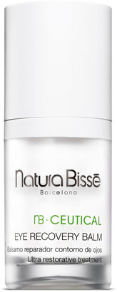 Natura Bisse NB Ceutical Eye Recovery Balm, 15 mL