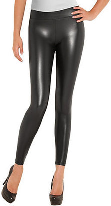 GUESS Matte Wet Leggings