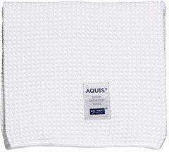 Sephora Microfiber Hair Towel