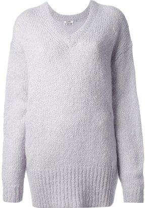 Acne 'Essie Kid' sweater
