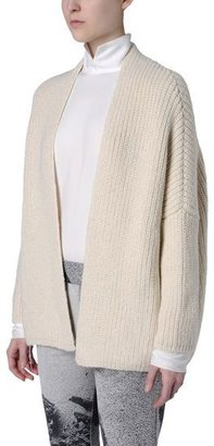 3.1 Phillip Lim ASSEMBLY NEW YORK Cardigan