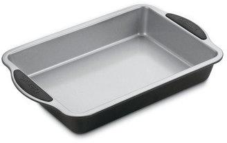 Cuisinart Easy Grip Cake Pan