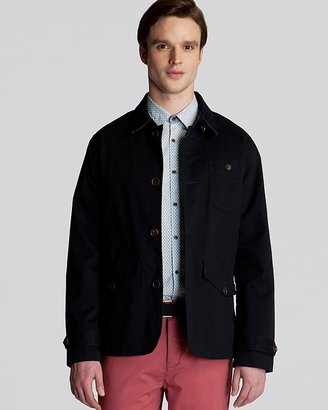 Ted Baker Mclagen Jacket