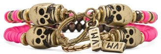 Vanessa Mooney Cult Classic Bracelets