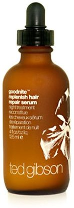 Ted Gibson Goodnite Replenish Hair Repair Serum 4 fl oz
