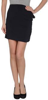 Love Moschino Mini skirts