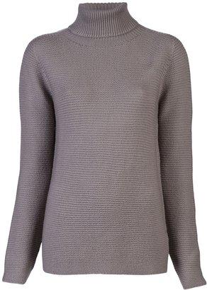 Les Copains Turtleneck sweater