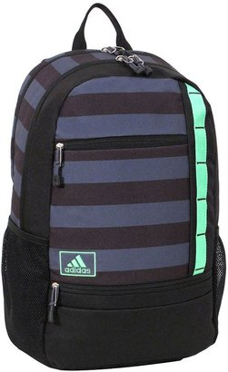 adidas launch summertime 15.4-in. laptop backpack