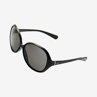 Nike Luxe Sunglasses