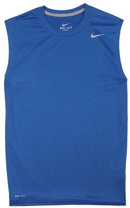 Nike Sleeveless Legend Shirt