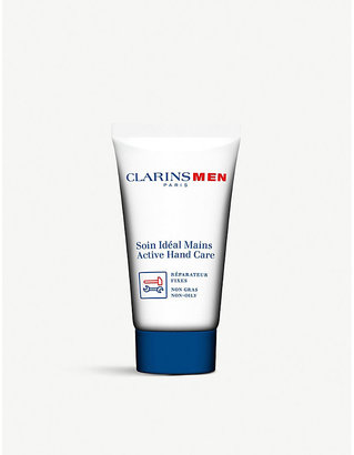 Clarins Active Hand Care, Mens