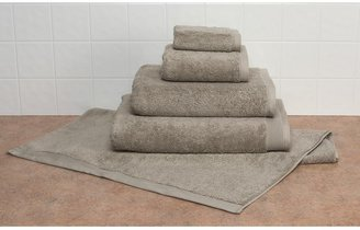 Barbara Barry Dream Indulgence Bath Towel - 820gsm, Egyptian Cotton