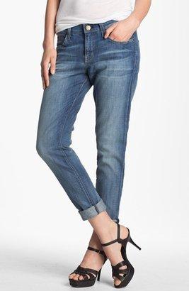 Current/Elliott 'The Roller' Jeans (Treasure)