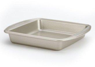 KitchenAid 9-in. square cake pan