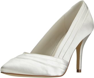 Menbur Women's Mare Special Occasion Heels