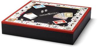 Aspinal of London Monopoly Set