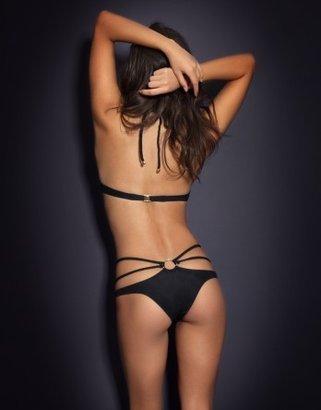 Agent Provocateur Kristie Bikini Bra