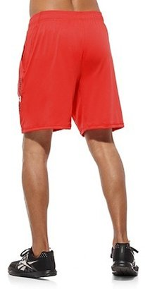 Reebok CrossFit San Bernardino Knit Short