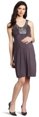 Ripe Maternity Women's Tiffany Dress