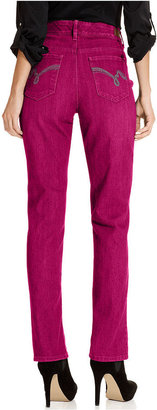 Bandolino Jeans, Mandie Bootcut-Leg
