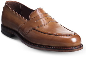 Allen Edmonds Randolph Loafer
