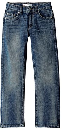 Levi's Kids 511tm Slim Jean (Little Kids) (Vintage Falls) Boy's Jeans