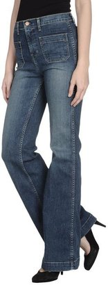 J Brand Denim pants